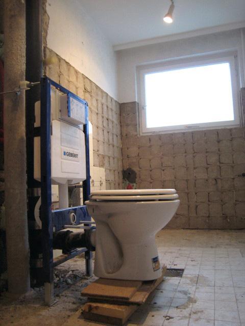 referenzen badsanierung archiv 2009 badsanierung. Black Bedroom Furniture Sets. Home Design Ideas