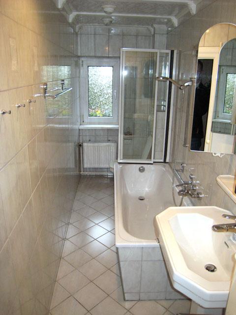 Badplanung Berlin referenzen badsanierungen 3d badplanung fürstenberg service