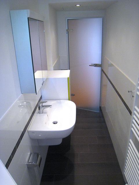 referenzen badsanierung berlin 3d badplanung baumbau. Black Bedroom Furniture Sets. Home Design Ideas