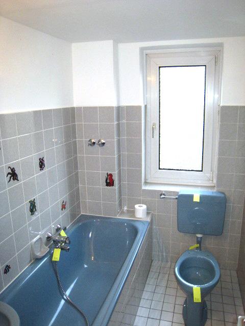 Badsanierung berlin badsanierung berlin beispiele ideen f for Badsanierung ideen